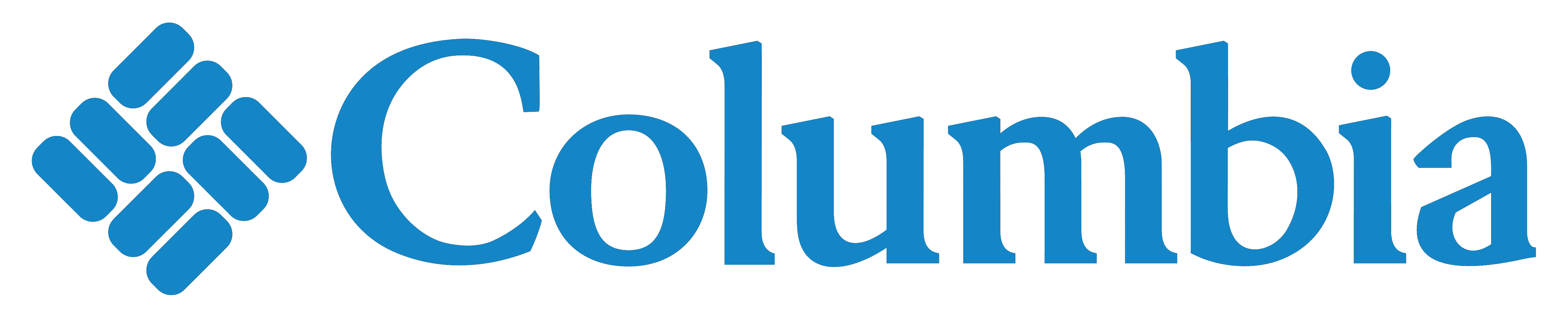 columbia-logo-1.png