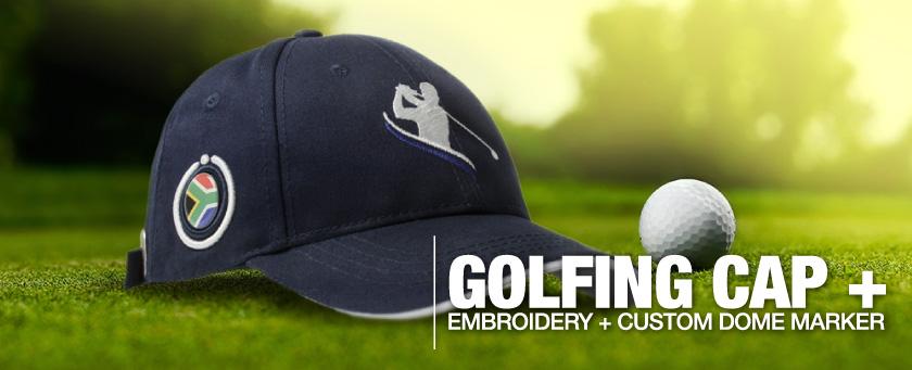 golf-cap.jpg