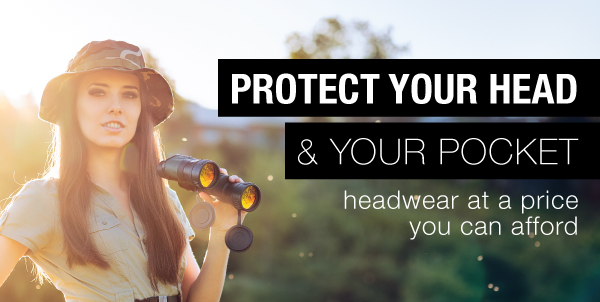 protect-your-head-banner.jpg